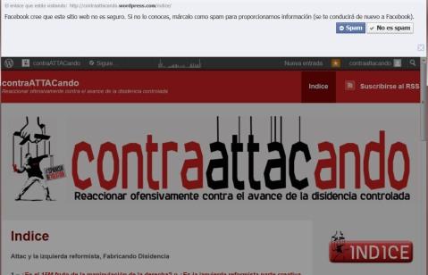 fbcontraattac2